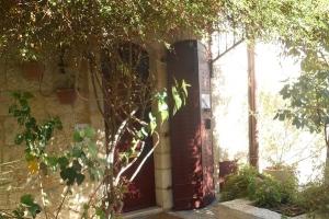Эйн Керем. Обзорная экскурсия по пригородм Иерусалима