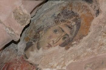 Малые монастыри внутри стен Старого Города